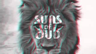 Hot Steppa (ft. Chronixx)  Suns of Dub Mix - Major Lazer x Walshy Fire Suns of Dub Mixtape