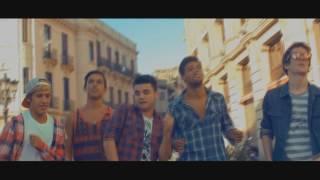 Marama - Nena (Kaos dj Video Remix 2016)