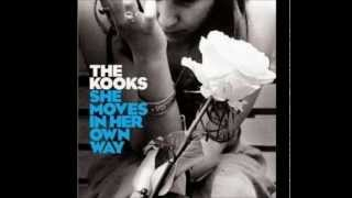 The Kooks - Do You Love Me Still?  (lyrics in description)