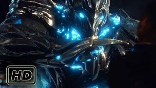The Flash Hız Tanrısı Savitar ???