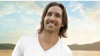 Jake Owen . If He Ain't Gonna Love You . American Love . Lyrics