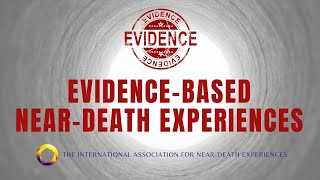 Stephanie Arnold & Tricia Barker - Two Veridical Near-Death Experiences width=