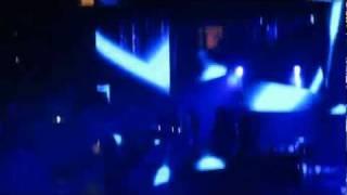 Swedish House Mafia - Miami 2 Ibiza w/Tinie Tempah LIVE @ MSG 12/16/11