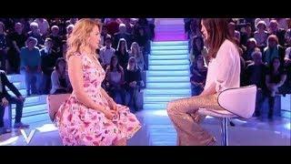 Gossip Barbara D'Urso contro Silvia Toffanin? Ecco cos'è successo | Wind Zuiden