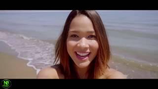 Culture Code - Make Me Move (feat. Karra) [Tobu Remix] (Official Video HD) [NB MUSIC Release]
