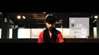 Z-Chen 張智成 - 金玉良言 Promo