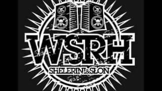 WSRH - Absolwent
