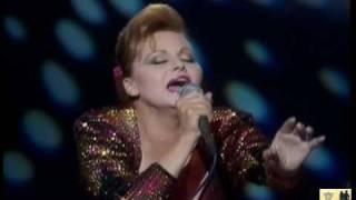 Rocío Dúrcal - Como tu mujer - España