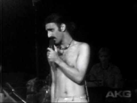 frank-zappa-bamboozled-by-love-10-13-1978-capitol-theatre-official-frank-zappa-on-mv