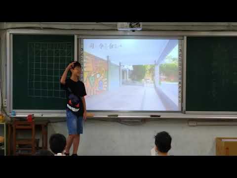 2020.09.23大手牽小手~1 - YouTube