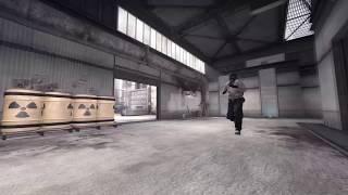 CS:GO VOLUSPA