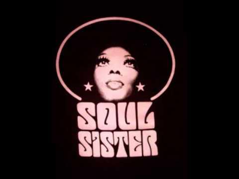 allen-toussaint-soul-sister-squingy