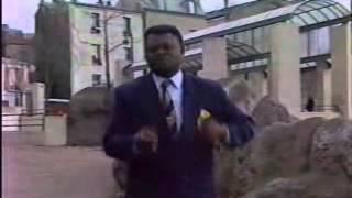 Nado Kakoma, Ex Franco TPOK Jazz, et Les Stars Du Zaire - Sable Mouvant Video