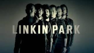 Linkin Park - Numb ( FUNK MELODY REMIX ) SARRADA EMO
