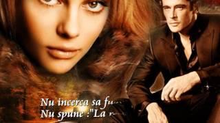 Amor,Amor,My Love-(Iubirea mea)- Audrey Landers-Traducere in romana