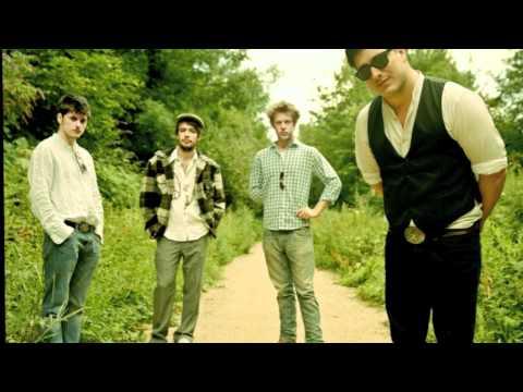 mumford-sons-below-my-feet-hq-studio-jean-harb