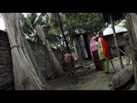 Impacting Little Lives in Bangladesh