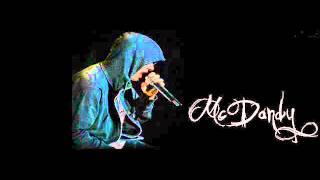 Quiero Encontrarte Mc Dandy ft The Little Eda