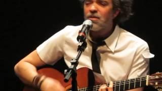 Lágrimas de diamantes - Paulinho Moska