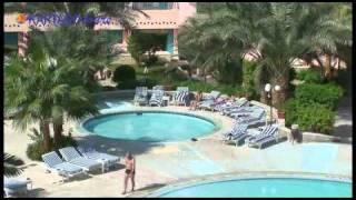 Egypt - Hurghada: Le Pacha Resort