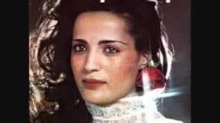 Linda De Suza - O Portugues emigrante