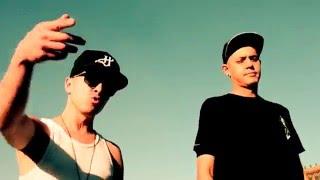 DEE - Barras & Cortes Feat. Tocadiscos Trez