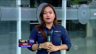Live Report: Jaksa Penutup Umum Tolak Nota Pembelaan Jessica - NET16