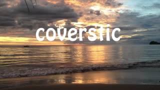 Halo - (Beyoncé acoustic cover) by Ane Brun feat Linnea Olsson