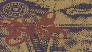 Slank - Generasi Biru (Full Album Stream) width=