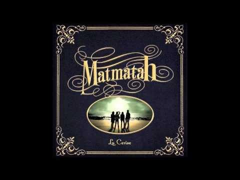 matmatah-la-cerise-matmatah-official