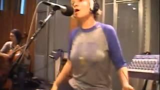 Sia   Academia KCRW 2007