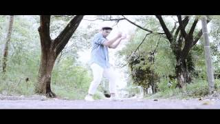 fantasy || francis campos choreography