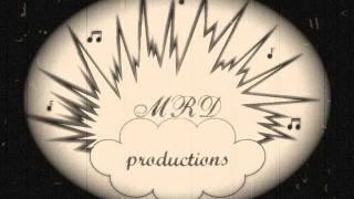 MRD Productions - 60's Soul 2