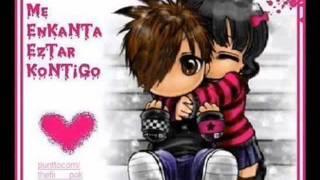 Serenata de Amor Redimi2