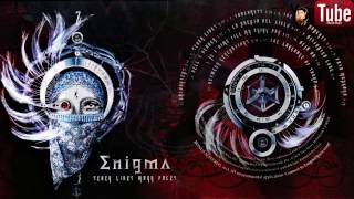 Enigma 7 Seven Lives Many Faces With Voice & Covers (2017)