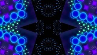 Pnau - Chameleon (Blonde Remix)