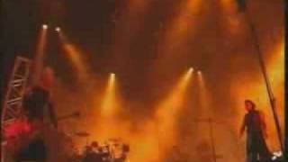 Marilyn Manson - Tainted Love Live In Tokyo