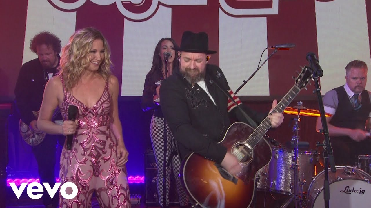 Black Friday Deals On Sugarland Concert Tickets Nebraska State Fair Park