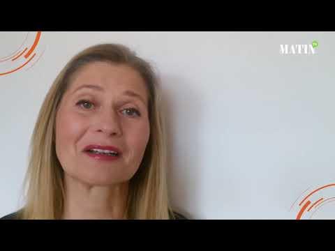 Video : Un webinaire, ça se prépare… avec soin !