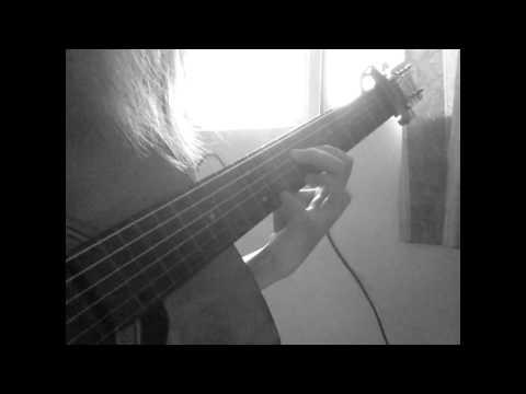 hana-wa-saku-fingerstyle-solo-guitar-cover-justina-wong