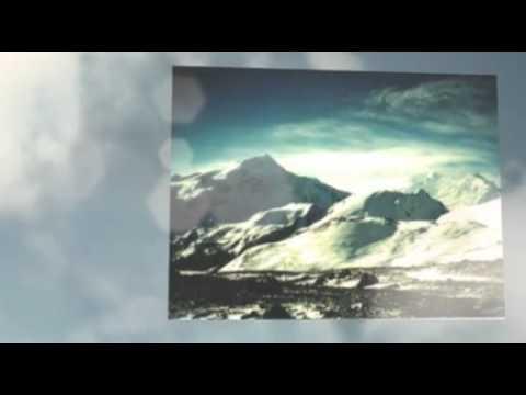 Nepal Trekking – Best Adventure Trekking – Call Third Eye Travel 1800.456.3393