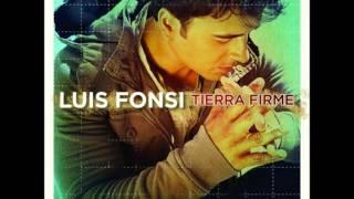 Luis Fonsi Vuelve a mi lado
