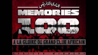 Memories | Ya Koura lè T3aksi