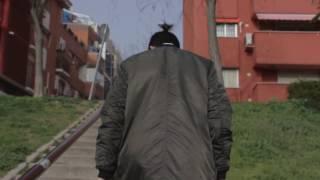 NOS VAMOS A COMER EL MUNDO - Alonso Perezagua (Coreografía)
