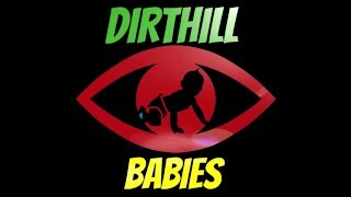 Yung Proof - DirtHillBabies