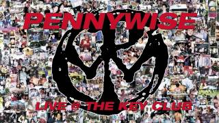 """Pennywise - """"Final Chapters"""" (Full Album Stream)"""
