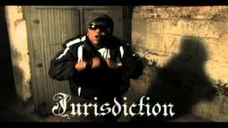 'Cooler' Official Video | Tic Tock, Jurisdiction, Dub Zero