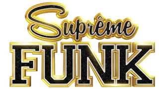 DJ GOLDFINGERS   Supre'me Funk Intro Cd1