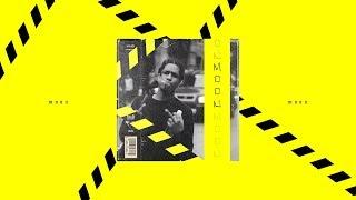 "Asap Rocky Type Beat - ""Moon"" | Testing | Trap Instrumental 2018"
