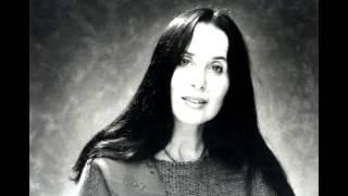 Montserrat Figueras - La Folía (La Folia: Yo Soy La Locura)